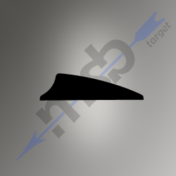 X-Vanes 1.75