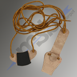 Bowstringer Universal