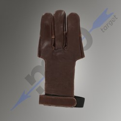 Damaskus Glove