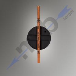 Arrow Puller