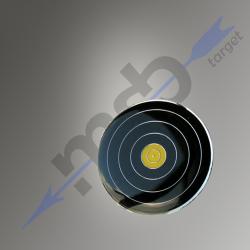 Field Pin