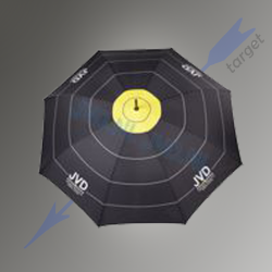 Field Umbrella