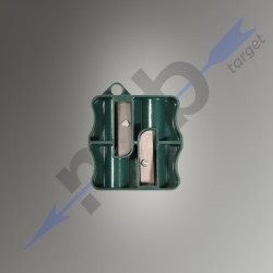 Plastic Taper Tool