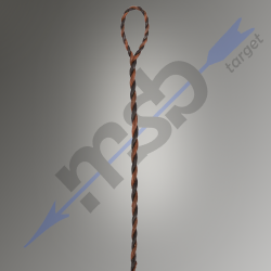 Whisper String Longbow