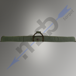 Bow Bag Longbow