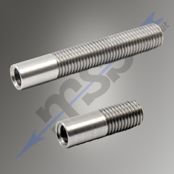 V-Box Adapter Screw