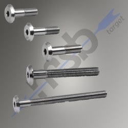 V-Box Front Screw