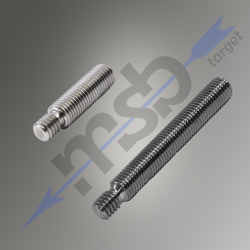 V-Box Adapter Out Screw