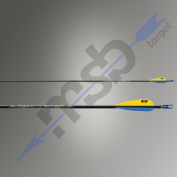 Arrows Carbon One