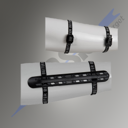 Beiter Arm Protector