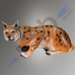 Lynx 3D Longlive