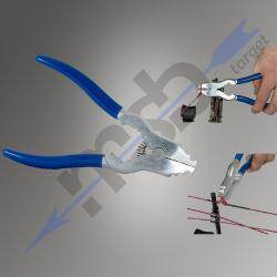 D-Loop Plier