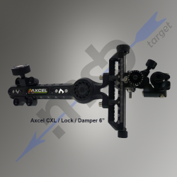 Axcel Sight CXL