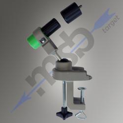 Kaindl Tool 360