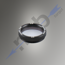 Avalon Lens for Tec X 29mm...