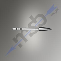 SL Convex I ,II of III ID 166