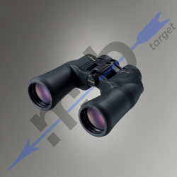 Nikon Binocular Aculon A211