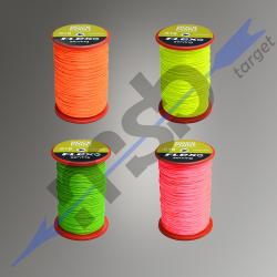 Nockpoint Thread 0.16