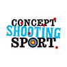 Concept Shooting Spo